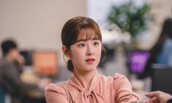 KBS, '디어엠' 첫방 연기 강수…박혜수 학폭 의혹 여파 [종합]