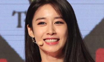 """티아라 지연 측 """"살해 협박 받아…경찰에 수사 요청"""""""