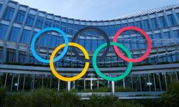 """""""호주 퀸즐랜드, 2032년 하계올림픽 IOC 독점 협상지로 유력"""""""