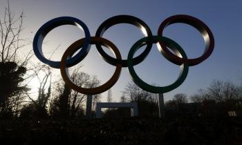 브리즈번, 2032 하계올림픽 우선협상지 확정...남북 공동개최 사실상 무산