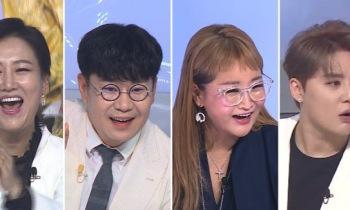 """'미스트롯2' 장윤정→조영수 """"임영웅 같은 스타 배출되길"""""""