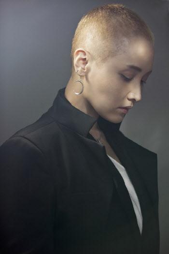 이소라, 3월 온라인 콘서트 [공식]