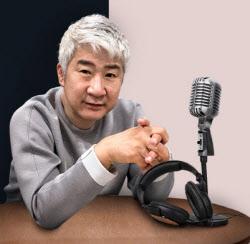 '故 김자옥 동생' 김태욱 아나운서 사망 [공식]