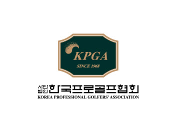 한국프로골프투어 대표이사에 김병준 KPGA 사무국장 선임