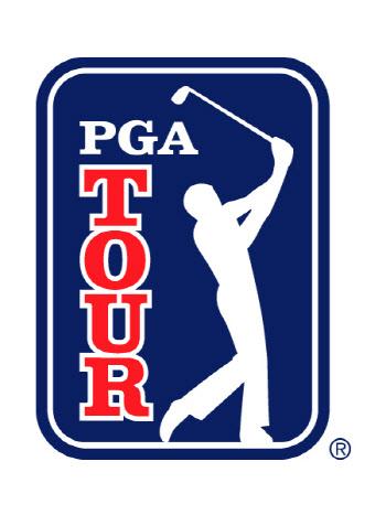 PGA 투어로 가는 방법..특별 임시회원제도란