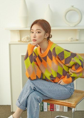 """소야 """"'3!4!' 리메이크 영광, 듣기 좋은 목소리란 반응 기뻐"""" (인터뷰)"""