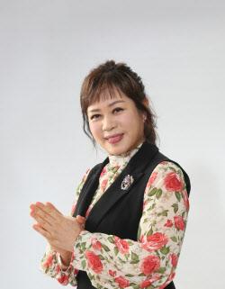 '2021 찾아가는 전국민 희망콘서트' 대상기관 공개 모집