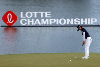 [LPGA 노트] 한국 기업이 후원하는 대회는 몇 개일까