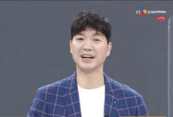 """박수홍 """"사람들이 나만 보면 안아줘, 고맙다"""""""