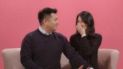 """이원일 측 """"김유진 PD와 지난달 결혼식 올려"""" [공식]"""