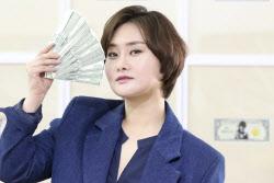 """'미스트롯2' 영지 """"트롯계 최강 보컬리스트 되고파"""" [인터뷰]①"""