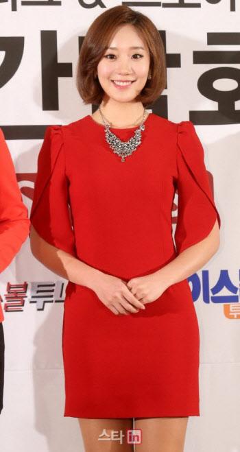 """'닥터 지바고' 측 """"박신영, 당분간 출연 NO…한석준 단독 진행"""" [공식]"""