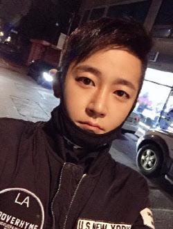 """엠씨더맥스 제이윤, 오늘(13일) 사망…소속사 """"비통한 심정"""""""
