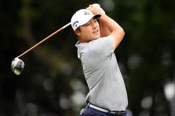 이경훈, AT&T 바이런 넬슨서 PGA 투어 첫 우승…한국인 8번째