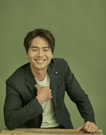 김태훈, 엘줄라이와 전속계약…박성근·진선규와 한솥밥