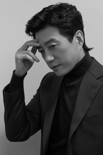 """'로스쿨' 김명민 """"시즌2, 강력하게 얘기해보겠다"""" [인터뷰]③"""