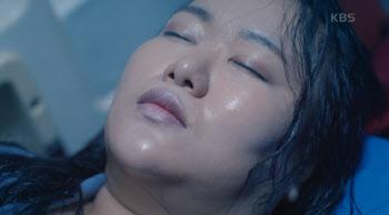 """'오케이 광자매' 신마리아 돌연 사망…하재숙 """"편히 쉬어요 마리아"""""""