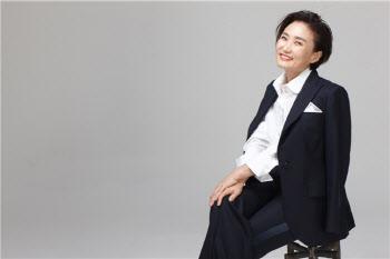 신개념 토크쇼 '박경림의 사는 이야기' 론칭