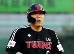 """야구대표팀 주장 김현수 """"우리는 프로선수, 스스로 책임져야"""""""