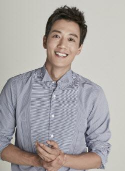 "HB엔터테인먼트 측 ""김래원과 전속계약 종료"" [공식]"