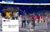 체르노빌·폭동 사진…MBC, 올림픽 방송사고 논란에 자막 사과 [전문]
