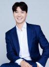 박수홍, 친형 부부에 116억원 민사소송…法, 부동산 가압류 인용