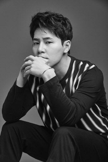 [단독] 배우 이규형, '라켓소년단' 마지막회 빛낸다…의리의 지원군