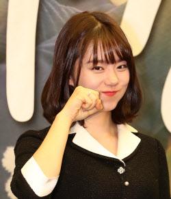 김소혜 측 학폭 가해자 아닌 피해자…의혹글 게시자 사과