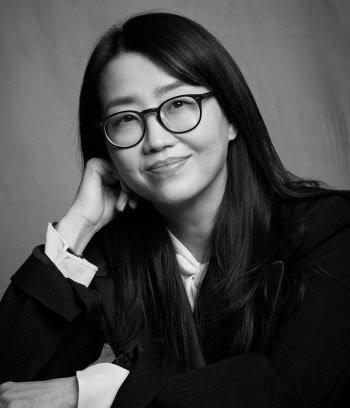 """'킹덤:아신전' 김은희 작가 """"처음부터 전지현 염두…무릎 꿇고 부탁"""" [인터뷰]②"""