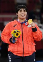 [도쿄올림픽]日, 대회 중반인데 벌써 최다金...목표 30개 채우나?