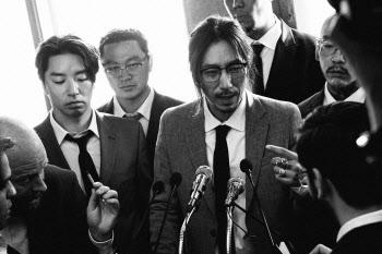 '힙합 레전드' 타이거JK '호심술'에 호평 릴레이