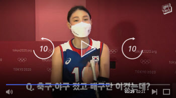 """엠빅뉴스, 김연경 인터뷰 자막 왜곡에 """"악의적"""" 비난"""