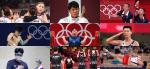 [도쿄올림픽]갈등·분열로 몸살 앓는 대한민국 깨우친 '원팀정신'