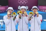 [도쿄올림픽]효자종목 굳힌 양궁·펜싱…육상·수영·근대5종 새로운 기대 종목으로
