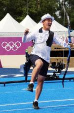 [도쿄올림픽]한국 스포츠 미래 밝힌 10대 스타들