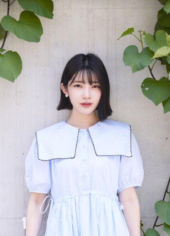 '시티팝 여신' 유키카, 신곡 '여자이고 싶은 걸' 발표