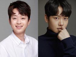 이찬원·김민기 tvN '라켓보이즈' 합류…배드민턴 활약 기대 [공식]