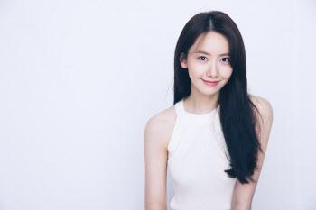 """임윤아 """"'기적' 같은 순간? 소녀시대 데뷔""""[인터뷰]"""