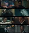 '검은태양' 시청률 독보적 1위 배경엔 '이 남자'가 있다