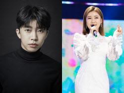 임영웅-송가인, 트롯 가수 브랜드평판 남녀 1위