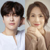 """[단독] 배우 장승조♡린아, 두 아이 부모 된다…""""둘째 임신"""""""