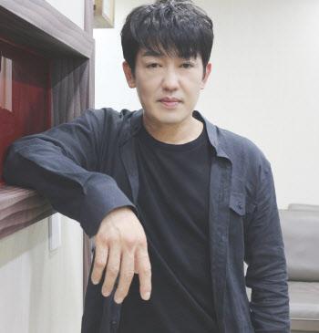 """'오징어 게임' 허성태 """"덕수 연기 위해 72kg→92kg, 20kg 증량"""" [인터뷰]②"""