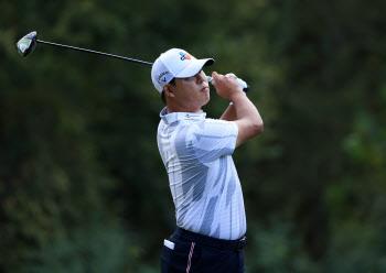 김시우·이경훈·강성훈, 일본서 열리는 조조 챔피언십 출전