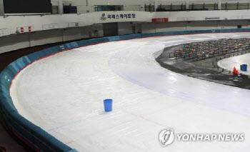 태릉 대신할 국제스케이트장, 2027년까지 수도권에 지어진다