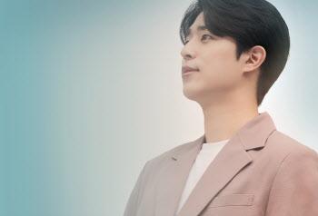 '마이 스윗 디어' 첫 OST 발매…동우석 가창