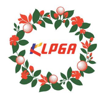 KLPGA 투어, 11월부터 개최 예정 해외 정규투어 2022년으로 연기