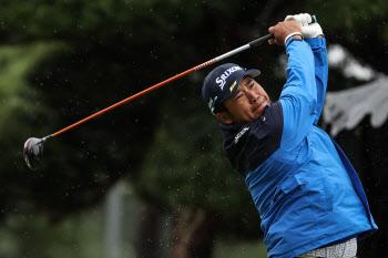 마쓰야마, 홈에서 PGA 통산 7승에 성큼..김시우 공동 24위
