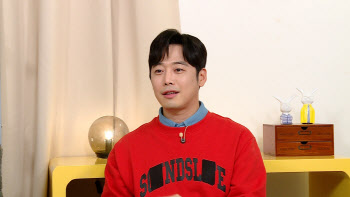 """'옥문아' 김재원 """"아버지와 장인어른 초등학교·대학교 동창"""""""