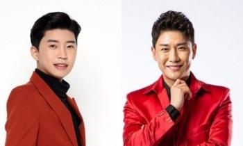 """""""대세는 트롯""""… 임영웅·영탁, BTS 이어 브랜드평판 2·3위"""
