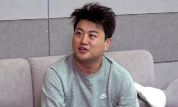 예능 대세 김호중 '전참시' 출격…화려한 무대 뒤 현실 아침 풍경 폭소